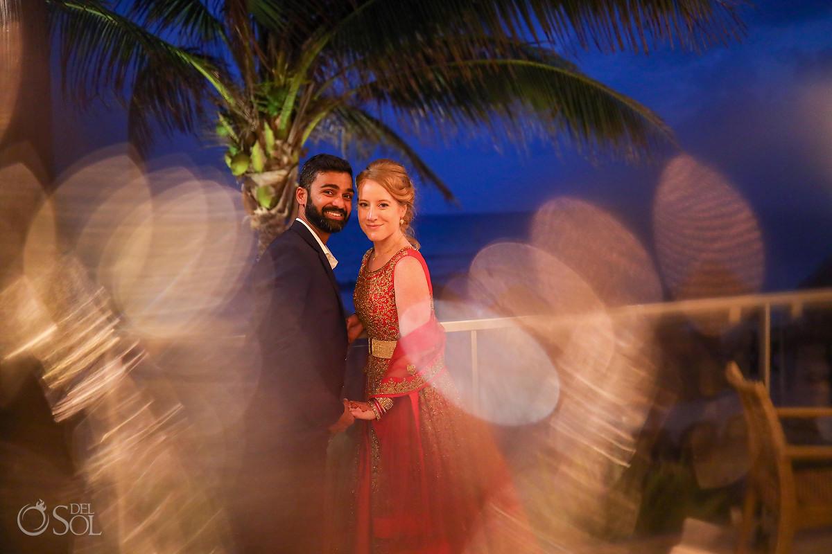 Patio Deck Now Jade Wedding photography