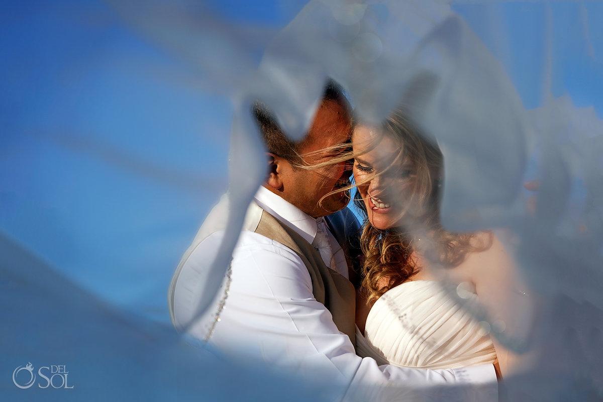 Del Sol Travels Now Sapphire Wedding #TravelForLove