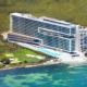 Aerial Photo Dreams Vista Cancun